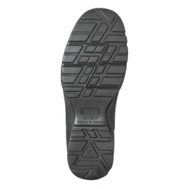SCARPA ARIZONA UK S3 SRC RR20443