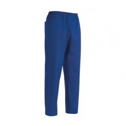 PANTALONE COULISSE TASCA A TOPPA ROYAL