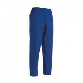 PANTALONE COULISSE ROYAL
