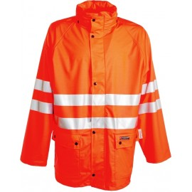 GIACCA RIVER JACKET