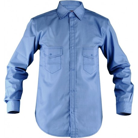 CAMICIA ABSOLUT MULTIPRO