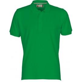 POLO VENICE BIMBO JELLY GREEN