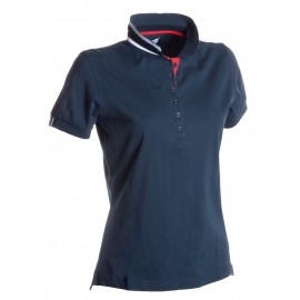 POLO MEMPHIS LADY BLU NAVY