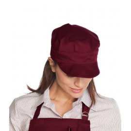 CAPPELLO SAM BORDEAUX