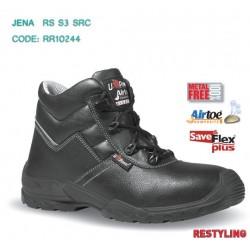 SCARPA ALTA JENA RS S3 SRC