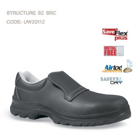 SCARPA STRUCTURE S2 SRC