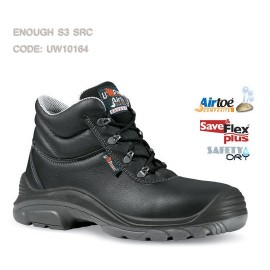 SCARPA ALTA ENOUGH S3 SRC
