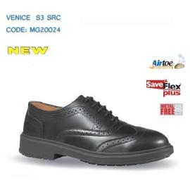 SCARPA BASSA VENICE S3 SRC