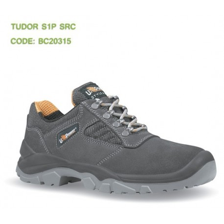 SCARPA BASSA TUDOR S1P SRC