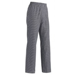 PANTALONE CUOCO COULISSE USA