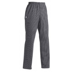 PANTALONE CUOCO COULISSE COLORADO