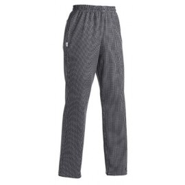 PANTALONE CUOCO COULISSE COLORADO RA 202052