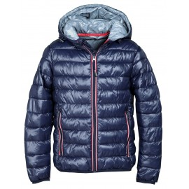 GIUBBINO REPLICA KID BLU NAVY