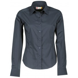 CAMICIA BRIGHTON LADY BLU NAVY