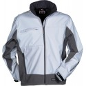 GIACCA STORM SOFT SHELL