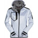 GIACCA SOFT SHELL EXTREME LADY