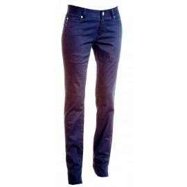 PANTALONE LEGEND HALF SEASON BLU NAVY