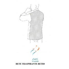 RETE TRASPIRANTE