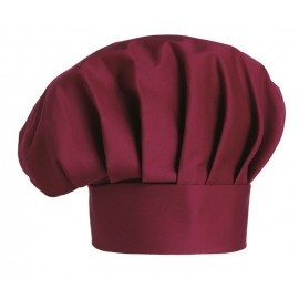 CAPPELLO CUOCO BORDEAUX