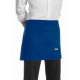 FALDA BARMAN BLU ROYAL