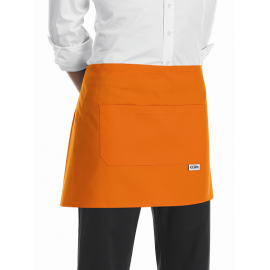 FALDA BARMAN ORANGE