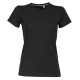 T-SHIRT DONNA FREE LADY