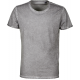 T-SHIRT UOMO PARTY SMOKE