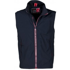 GILET HORIZON LADY R. 2.0