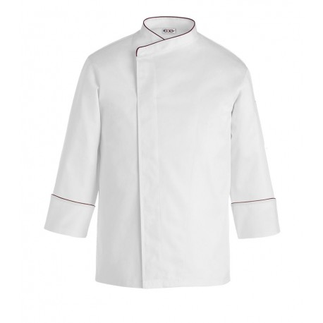 GIACCA WHITE COMFORT RA 102023