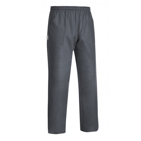 PANTALONE COULISSE TASCA A TOPPA CONVOY