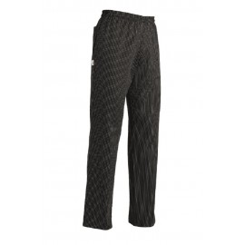 PANTALONE CUOCO COULISSE SIR