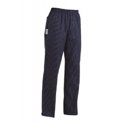 PANTALONE CUOCO COULISSE FRANCE