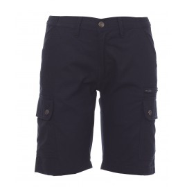 RIMINI SUMMER LADY BLU NAVY