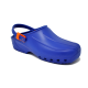 CLOG XBLUE LIGHT