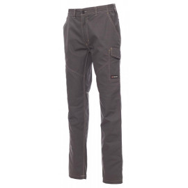 PANTALONE WORKER SUMMER SMOKE