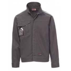 GIUBBINO UNISEX SAFE WINTER SMOKE
