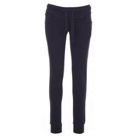 PANTALONE FREEDOM LADY BLU NAVY