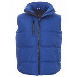 GILET DAYTONA BLU ROYAL/ BLU NAVY