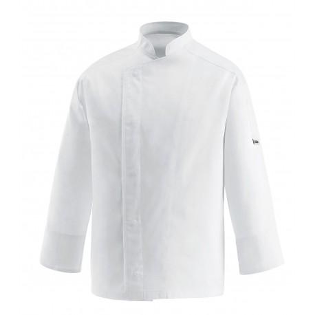 GIACCA CUOCO ALL WHITE RA 106003