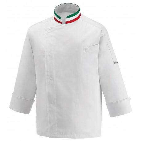 GIACCA CUOCO ITALIA RA 106007