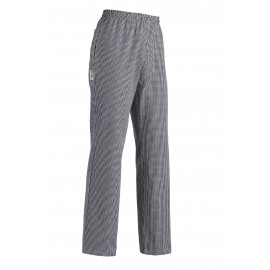 PANTALONE COULISSE BIG PANT