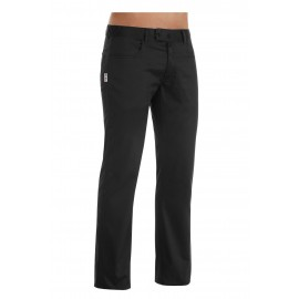 PANTALONI BLACK FASHION