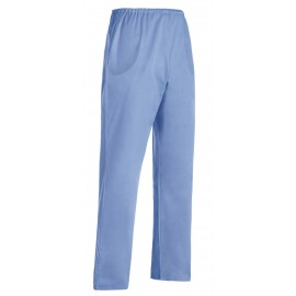 PANTALONE NURSE LIGHT BLUE