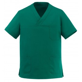 CASACCA LEONARDO MEDICAL GREEN M/M