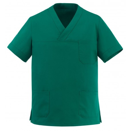CASACCA LEONARDO MEDICAL GREEN M/M