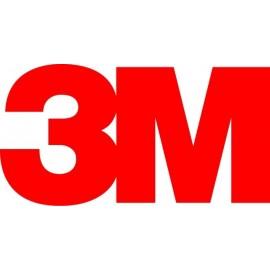 3M - disponibile A RICHIESTA TUTTO IL CATALOGO 3M